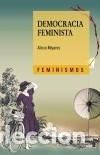 DEMOCRACIA FEMINISTA (Libros Nuevos - Ocio - Otros)