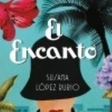 Libros: EL ENCANTO. Lote 117138923