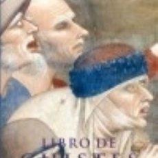 Libros: LIBRO DE CHISTES. Lote 70828515
