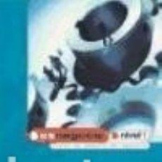 Libros: ES NEGOCIO 1 (L. ALUMNO). Lote 70804313