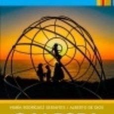 Libros: GALICIA: 20 RUTAS CON NIÑOS. Lote 126945646