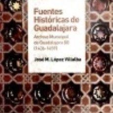 Libros: COLEGIO MAYOR DE SAN ILDEFONSO Y LA MANZANA RECTORAL SERVICIO DE PUBLICACIONES UNIVERSIDAD DE ALCALÁ. Lote 84849710