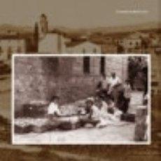 Libros: EL MORELL. UN POBLE, UNA HISTÒRIA. Lote 133830798