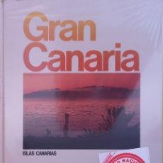 Libros: LIBRO DE FOTOGRAFÍAS. Lote 138980318