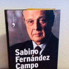 Libros: LIBRO - LA SOMBRA DEL REY. Lote 152287086