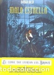 MALA ESTRELLA (Libros Nuevos - Ocio - Otros)