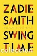 SWING TIME (Libros Nuevos - Ocio - Otros)