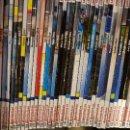 Libros: REVISTAS AUTOFACIL DEL 156 AL 208. Lote 160532714