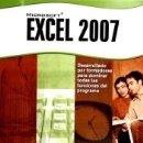 Libros: EXCEL 2007. Lote 160759353