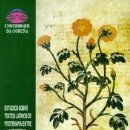 Libros: ESTUDIOS SOBRE TEXTOS LATINOS DE FITOTERAPIA ENTRE LA ANTIGÜEDAD TARDÍA Y LA ALTA EDAD MEDIA. Lote 160972557
