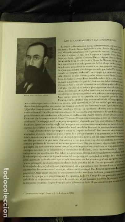 Libros: EUROPA REVISTA DE CULTURA POPULAR - Foto 7 - 162049722