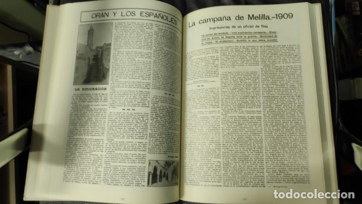 Libros: EUROPA REVISTA DE CULTURA POPULAR - Foto 11 - 162049722