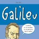 Libros: EM DIC? GALILEU GALILEI. Lote 165377189