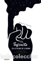 EL INFINITO EN LA PALMA DE LA MANO (Libros Nuevos - Ocio - Otros)