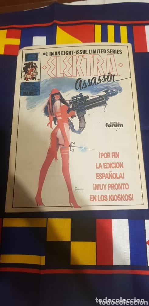 Libros: Los cómics del Sol Daredevil - Foto 2 - 172285247