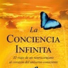 Libros: TONI MESTRE CONTA 1 (CD) (RABO. Lote 177390315