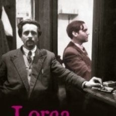 Libros: LORCA. Lote 178944127