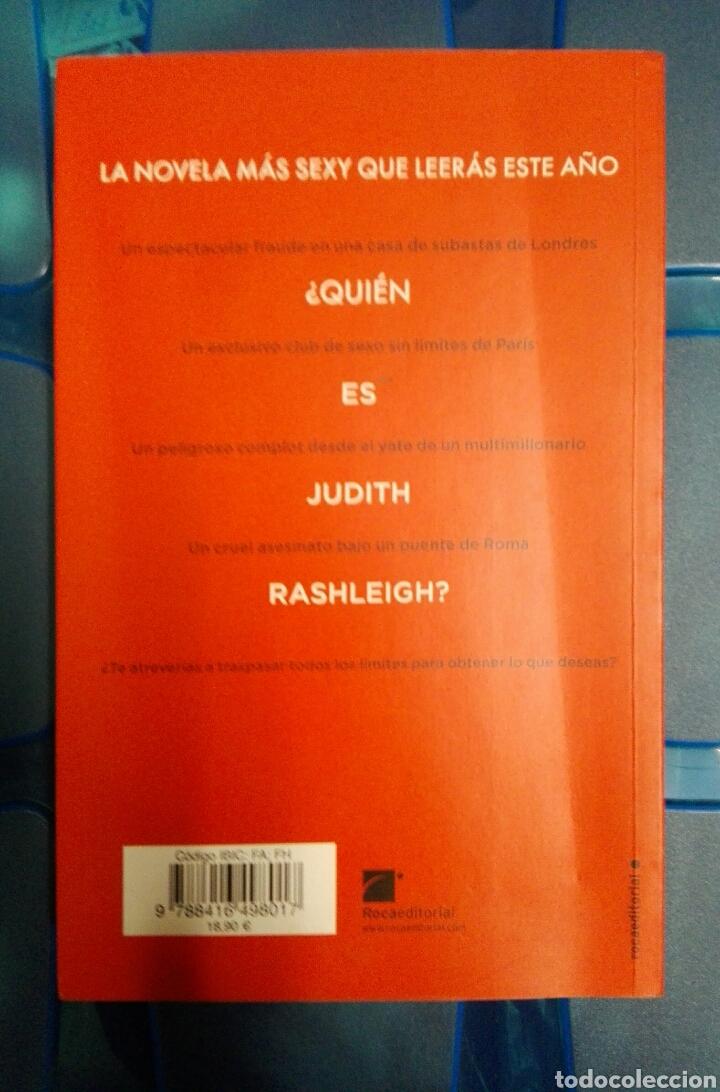 Libros: LA MAESTRA....S. Hilton - Foto 2 - 179025592