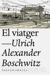 EL VIATGER (Libros Nuevos - Ocio - Otros)