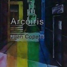 Libros: ARCOIRIS - TEATRO-. Lote 183297058