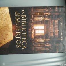 Libros: LIBRO.. Lote 184904496
