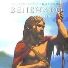 Libros: BENEHARO: EL MENCEY DE ANAGA. Lote 186086277