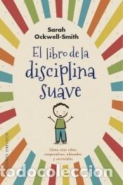 EL LIBRO DE LA DISCIPLINA SUAVE (Libros Nuevos - Ocio - Otros)