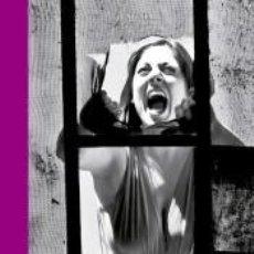 Libros: DESALMADAS Y MALEANTES: MEMORIA DE GÉNERO EN ARGENTINA Y ESPAÑA (1936-2018). Lote 194581383