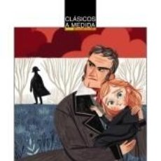 Libros: LOS MISERABLES. Lote 194681012
