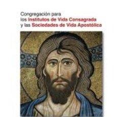 Libros: EL ARTE DE LA BÚSQUEDA DEL ROSTRO DE DIOS. Lote 195303948