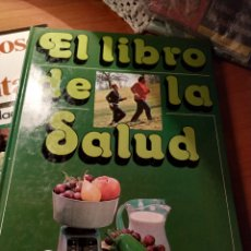 Libros: 3 LIBROS COMBINADOS. Lote 196797321