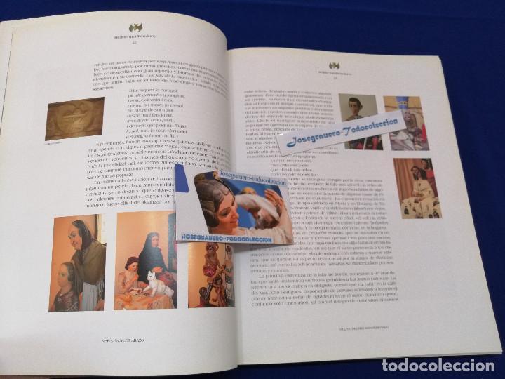 Libros: FALLAS DELIRIO MEDITERRANEO - Foto 6 - 196874742
