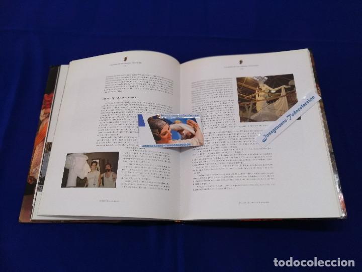 Libros: FALLAS DELIRIO MEDITERRANEO - Foto 9 - 196874742