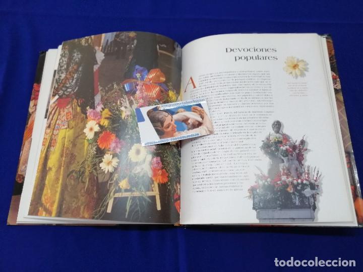 Libros: FALLAS DELIRIO MEDITERRANEO - Foto 10 - 196874742