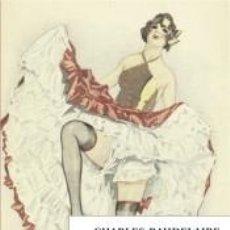 Libros: LA FANFARLO. Lote 207190137