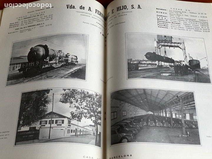 Libros: EL BIDASOA Nº78-1965 - Foto 3 - 208413012