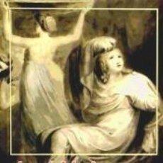 Libros: JOSE M. A. JOSELITO. Lote 210624241