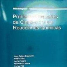 Libros: TÈCNIQUES DINVESTIGACIÓ SOCIAL QUANTITATIVES. Lote 211398719