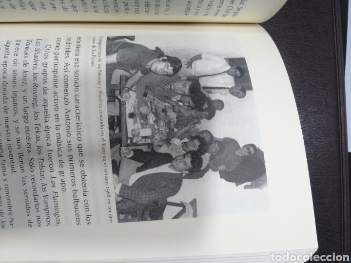 Libros: LA HISTORIA PEQUEÑA DE CÁDIZ. JULIO MOLINA FONT. Nuevo - Foto 3 - 217366255