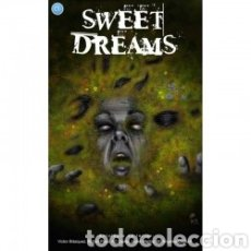 Libros: SWEET DREAMS. Lote 222095078