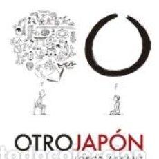 Libros: OTRO JAPÓN. Lote 222526778