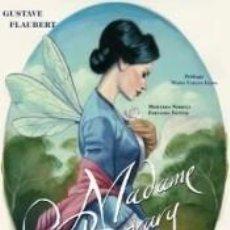 Libros: MADAME BOVARY. Lote 228111815
