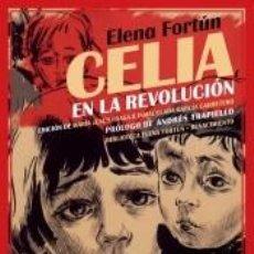 Libros: CELIA EN LA REVOLUCIÓN. Lote 228447145