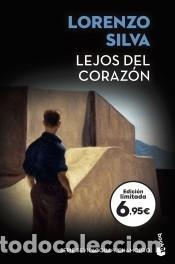 LEJOS DEL CORAZÓN (Libros Nuevos - Ocio - Otros)