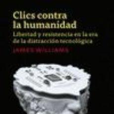 Libros: EL CORAZÓN VERDADERO. Lote 236527035