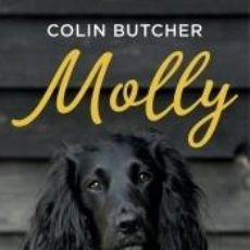 Libros: MOLLY. Lote 237252370