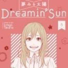 Libros: DREAMIN SUN VOL. 8. Lote 237257955