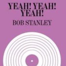 Libros: YEAH! YEAH! YEAH!. Lote 237271710