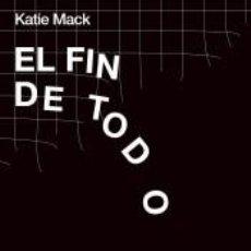 Libros: EL FIN DE TODO. Lote 245192135
