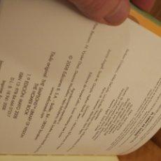 Libros: EL LIBRO DE HOMER.. Lote 245988740